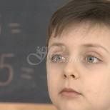Още не е тръгнал на училище, а вече спечели едно от най-трудните световни състезания по математика! Запознайте се с Мартин
