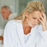 Менопаузата може да закъснее, затова е важно всяка жена да разпознава първите признаци