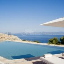 Ще ви предложи най-красивата ваканция в живота ви ... Ето как изглежда този невероятен хотел, с нощувка за 600 долара (Снимки)