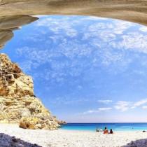Гръцки острови: Как да изберете най-подходящият за Вашата почивка?