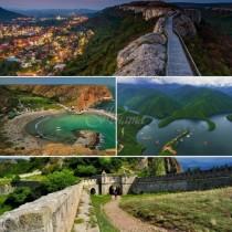 Райски места в България, които са малко познати, но всеки, който ги посети, се влюбва завинаги!
