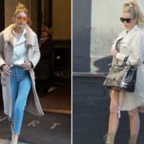 Всички бляскави и известни дами са обсебени от тези обувки (Снимки)