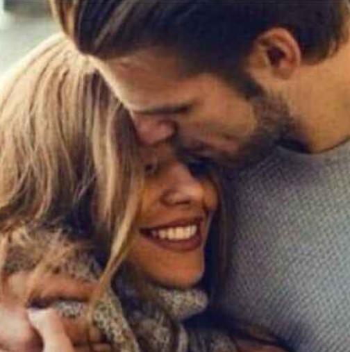Мъжете остават завинаги с жените от тези зодии. Те притежават качества, от които мъжете не могат да се откажат ...