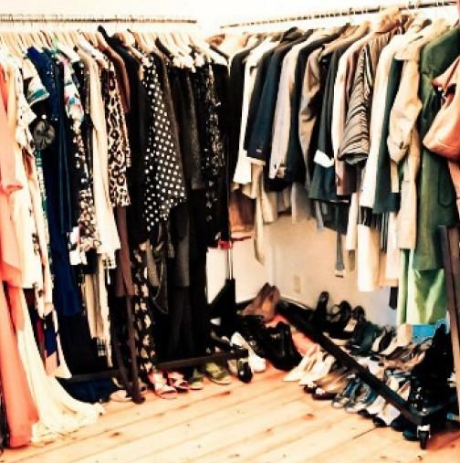 Полата, която всяка изискана дама трябва да има в гардероба си (снимка)