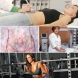 Лекари предупреждават всички жени за вредата от спорта: Женският корем трябва да бъде мек, а тазовата диафрагма да се пази