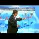 Георги Рачев прогнозира: Снегът няма да спре! Напротив, ето къде ще има 1 метър натрупване!