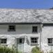 (Видео) Отвън изглежда като 300-годишна къща, но интериорът ще ви остави без думи