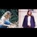 Моден хит за пролет 2018: Всички дами искат тези дънки! (Снимки)