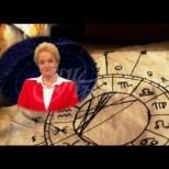Седмичен хороскоп на Алена за 3-10 март: Овен-Не предприемайте нови инициативи, Лъв-Много добре обмисляйте
