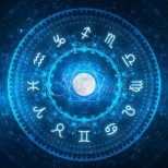 Дневен хороскоп за сряда, 11 април-РИБИ Пари, СКОРПИОН Любовно настроение