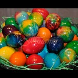 Какво да правим с останалите яйца след Великден