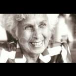 Диетата на Лидия Ковачева и захранване по дни