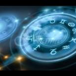 Седмичен хороскоп за периода от 19 до 25 март-ВОДОЛЕЙ Стабилни и успешни,