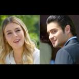 В следващия епизод на Сега и завинаги: Фатих разбира за номера, който сестра му е направила на Нур, Ярен започва да флиртува с Емин