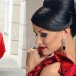 12 комбинации от цветове, които ще направят вашата визия по- женствена , елегантна и стилна от всякога (снимки)