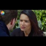 Днес в Сега и завинаги: Джахит и Назан задействат плана си, а Ийт отива на делото