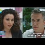 Днес в Сега и завинаги: Джахит казва, че не иска развод се разбират с Назан да вземат детето на Елмаз, Емин разбира за Ярен