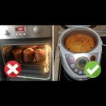 Как да си направите домашен козунак в хлебопекарна (ръководство в снимки)