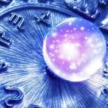 Дневен хороскоп за неделя 4 март: Овен-Начало на промени, Близнаци-Организирайте се по-добре, Везни-Успешен ден
