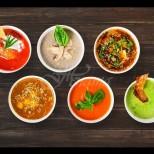 Почистване на тялото със супи! Само 3 дни е и можете да ядете колкото искате и няма да се познаете после!