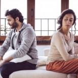 5 жени разкриват, как са преживели изневярата на мъжете си