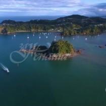 Невероятна изненада за всички дами! Ето къде се намира островът, където само жените могат да си почиват (Снимки)