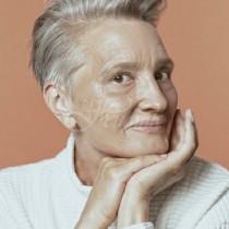 Женска мъдрост: Това, което научих от немските жени-5 прости правила на живота
