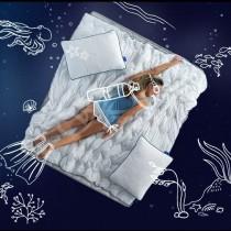 Трите вредни навика на работещия човек, които ни пречат да спим