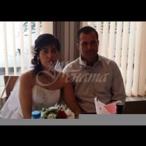 Борбата на млада българка, да зачене от починалия си съпруг-Ето какво се случи!