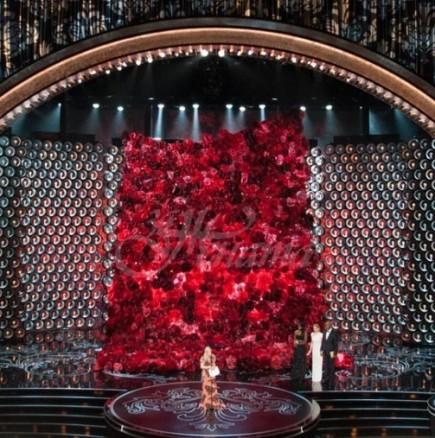 Ето ги големите победители на тазгодишните Оскари!