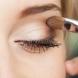 Топ 5 съвета за грим: Тези трикове скриват бръчките и възстановяват блясъка на лицето ви