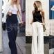 20 модни парчета, които всяка дама трябва да има в гардероба си (Галерия)