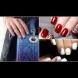 10 стилни идеи за пролетен маникюр за къси нокти (Снимки)