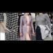 Мода за жени над 40 години. Безупречен вкус на всяка възраст! (снимки)