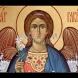 На 26 Март отново е празник-7 ангелски имена имат имен ден-Силна молитва към светеца, който помага, когато го призовем