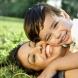 9 неща, за които трябва да е подготвена всяка майка на момче