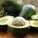 Само 1 костилка, а бъбреците са без камъни! Древна индийска рецепта с авокадо