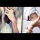 10 страхотни идеи за малки татуировки за жени (Снимки)