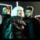 Ето българската песен за Евровизия 2018-Какво мислите за песента-Има ли шансове?
