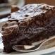 Шоколадова торта по шведски- толкова лесна рецепта, че сърце не ти дава да не си я направиш