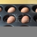 Как да приготвите яйцата, без да се напукат! Гениален трик за идеално варени яйца