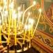 На 6 април имен ден празнуват хората с най-безстрашното име
