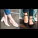 9-те модни тенденции в обувките, които ще властват тази пролет и лято (снимки)