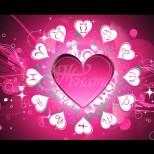 Седмичен любовен хороскоп за периода от 16 до 20 април-Много вълнуваща и романтична седмица за две зодии