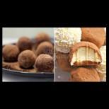 Домашни бонбони от мляко- най- лесната рецепта, за която някога сте чували