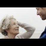 Всяка майка се стреми да даде най-доброто на детето си-Ето най-мъдрите съвети на една жена