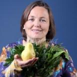 6 рецепти на Виктория Бутенко, която е успяла да излекува семейството си и много хора по света