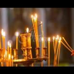 На 5 май имен ден празнуват 8 обичани имена, носещи мир