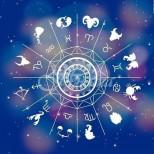 Месечен хороскоп за май 2018-Положителен период и късмет за 3 зодии