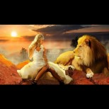 Пълен месечен хороскоп за май: Свободните Лъвовете ще се запознаят с бъдещия си партньор, а Везните ги чакат пътувания в чужбина